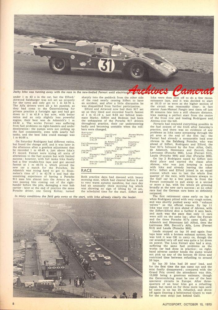 zel70-Autosport-2c