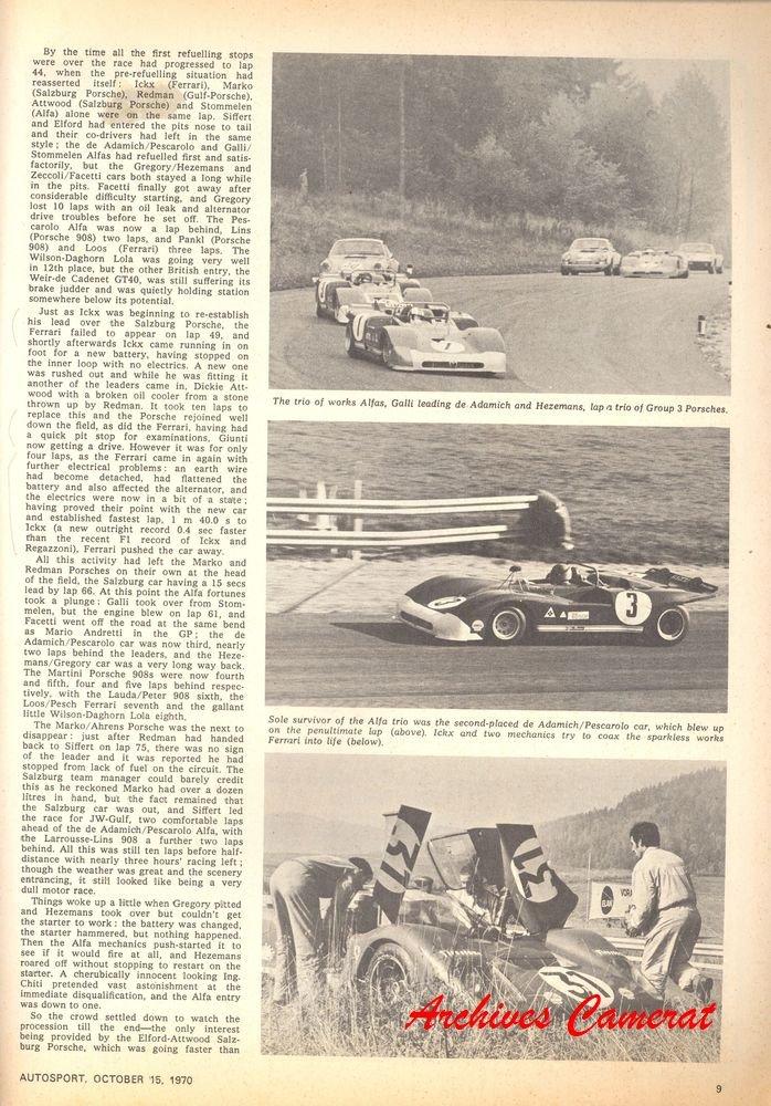 zel70-Autosport-3c