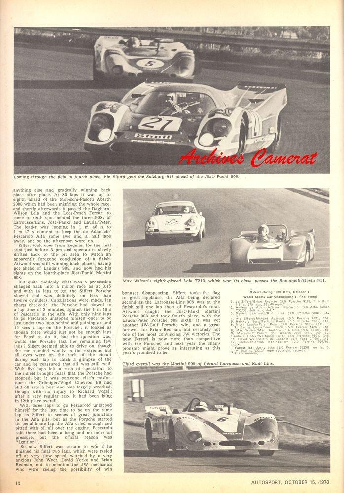 zel70-Autosport-4c