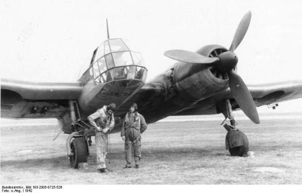 BV141.
