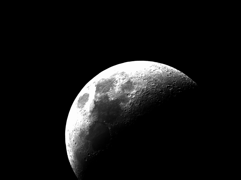 lune empilement