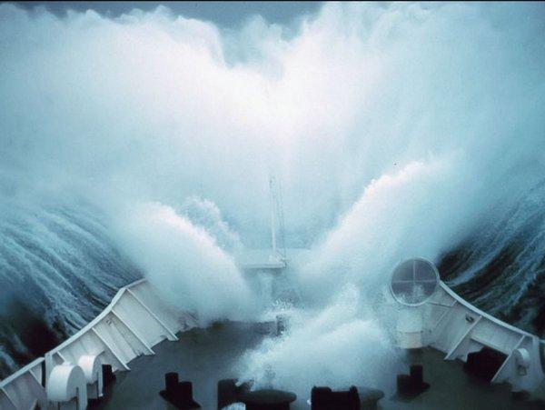 Les vagues scélérates 190414090633438110