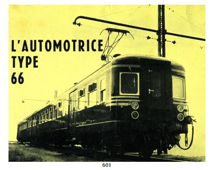 boite marklin SNCF n° 26608 - Page 2 190414091909997732
