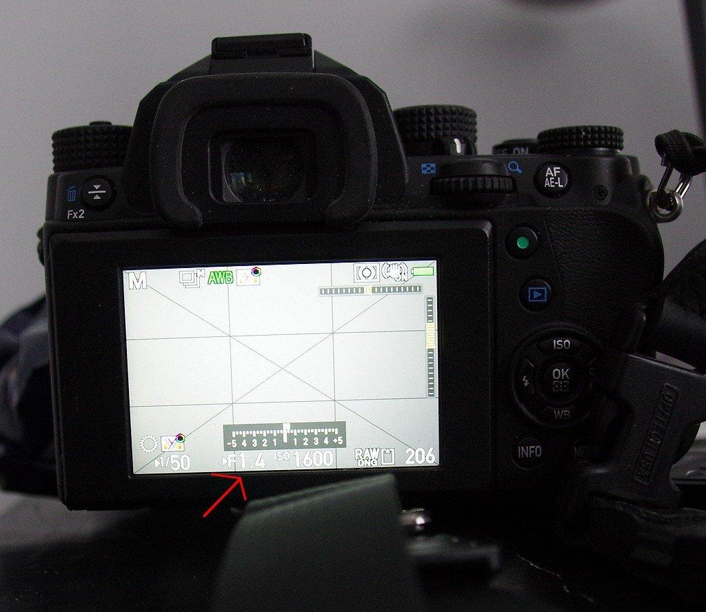 Vivitar Série 1, 70-210mm f/2.8-4 190414094533955996