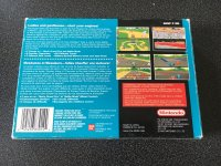 [VDS] Nintendo SNES complets, Switch, Blurays etc. - Page 9 Mini_190414053436859900