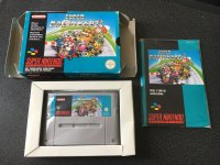 [VDS] Nintendo SNES complets, Switch, Blurays etc. - Page 9 Mini_190414053437727495