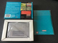[VDS] Nintendo SNES complets, Switch, Blurays etc. - Page 9 Mini_190414053438455659