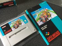 [VDS] Nintendo SNES complets, Switch, Blurays etc. - Page 9 Mini_190414053439240970