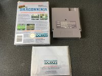 [VDS] Nintendo SNES complets, Switch, Blurays etc. - Page 9 Mini_190414053450811622