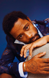 COMMANDE LAKEITH STANFIELD Mini_190414071749890556