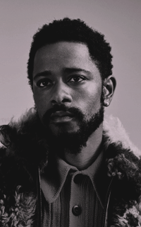 COMMANDE LAKEITH STANFIELD Mini_190414071750167611
