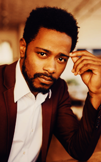 COMMANDE LAKEITH STANFIELD Mini_190414071750434697