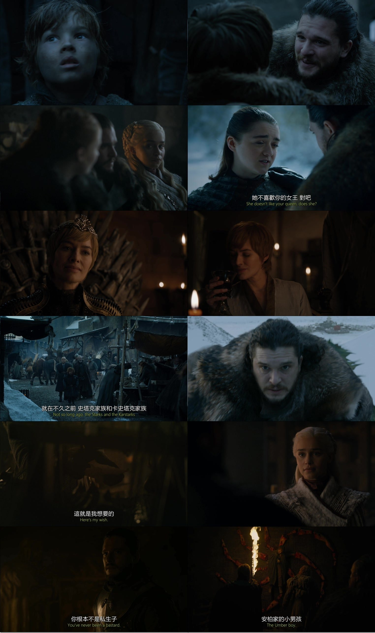 Game.of.Thrones.S08E01.Kings.Landing.1080p.AMZN.WEB-DL.DDP5.1.H.264-GoT.mkv