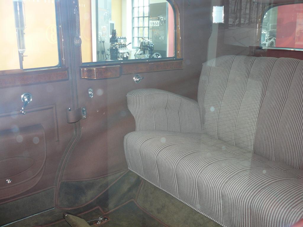 P1880849