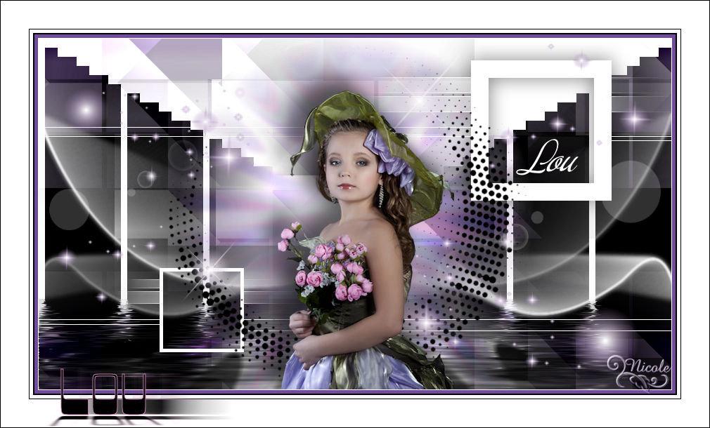 Tutoriel Lou(PSP) 190415083807701885
