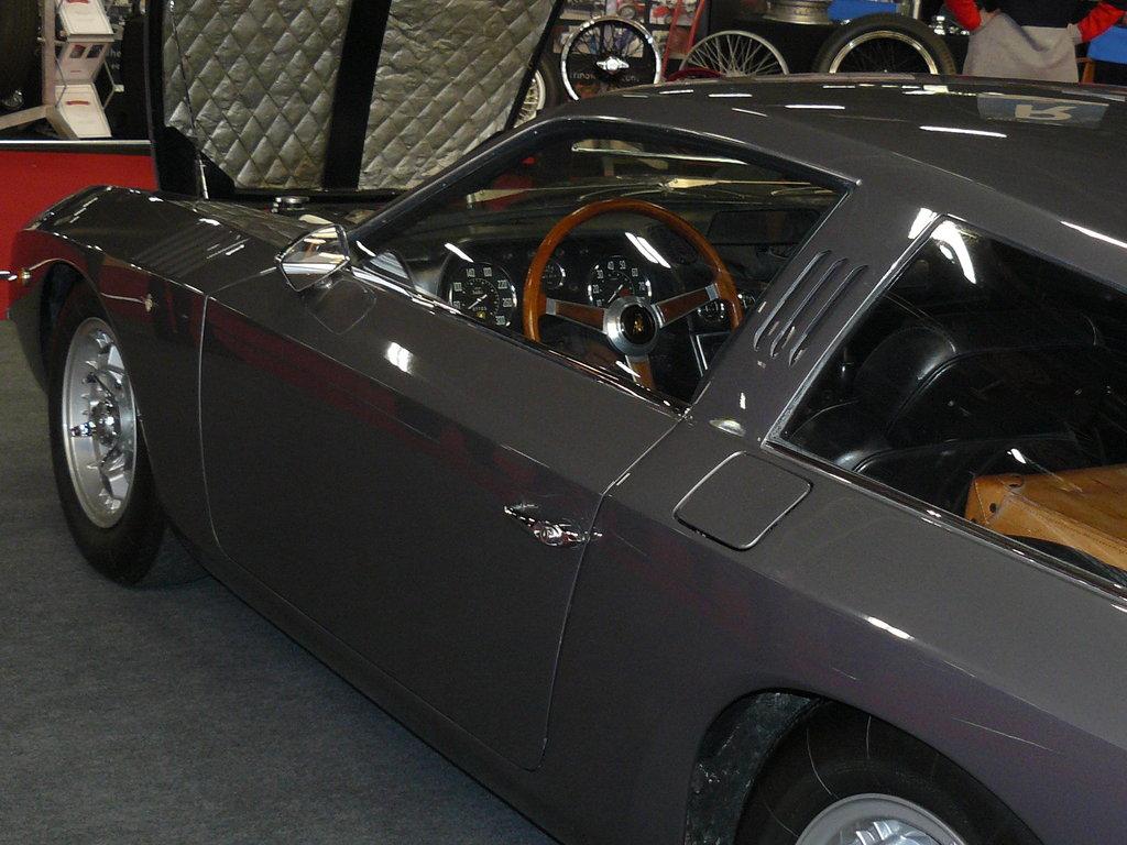 P1940028