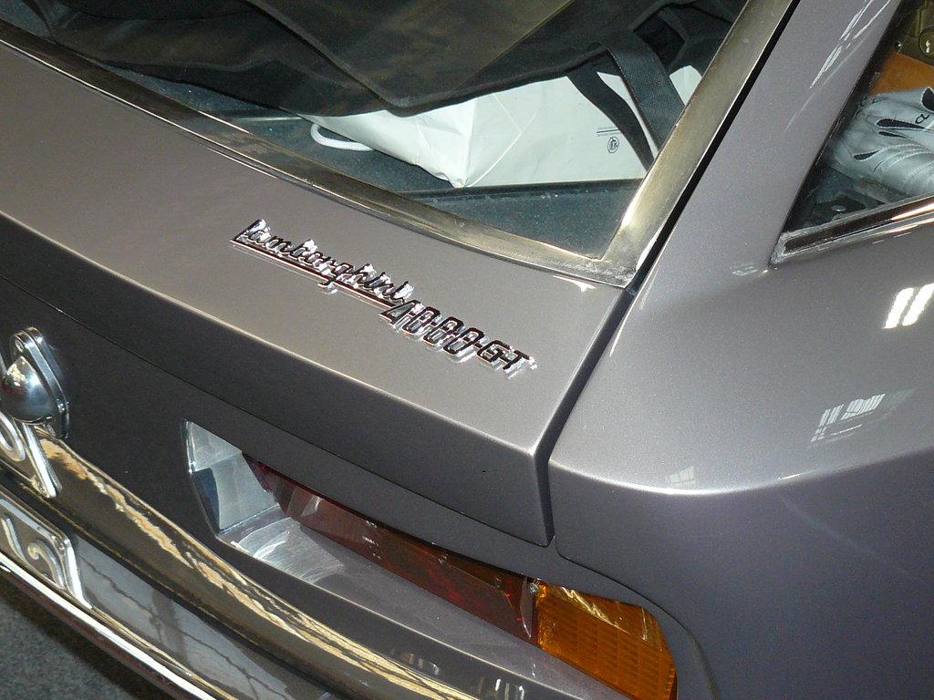 P1940026