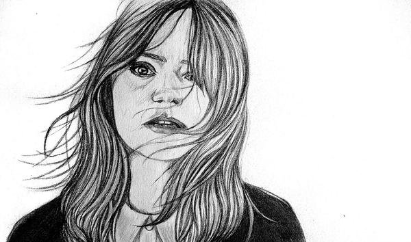clara_oswald_by_anaisdrawings_d71dxwt-fullview