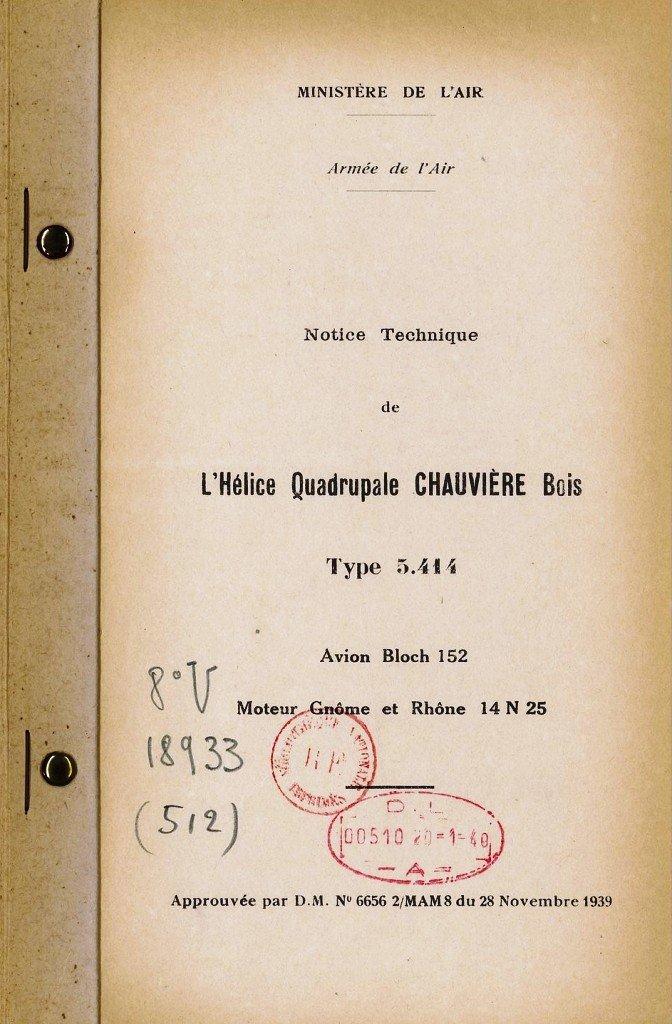Notice_technique_de_l'hélice_quadrupale_[...]France_Armée_bpt6k317617m_3.