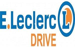 logoe.leclercdrivedepuisfin2012