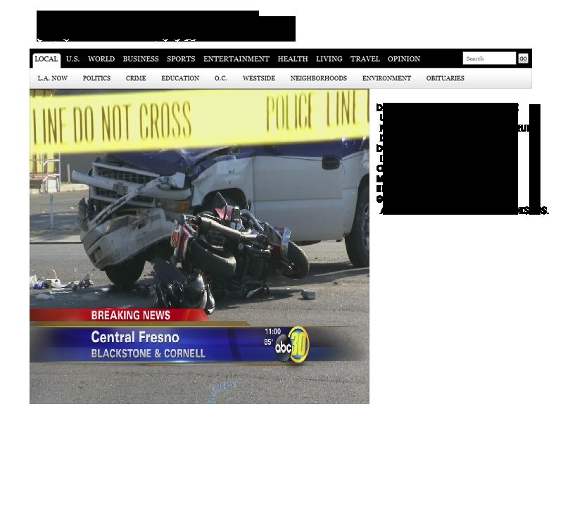 (LOS SANTOS TIME) Un grave accident ! 190416100021644713