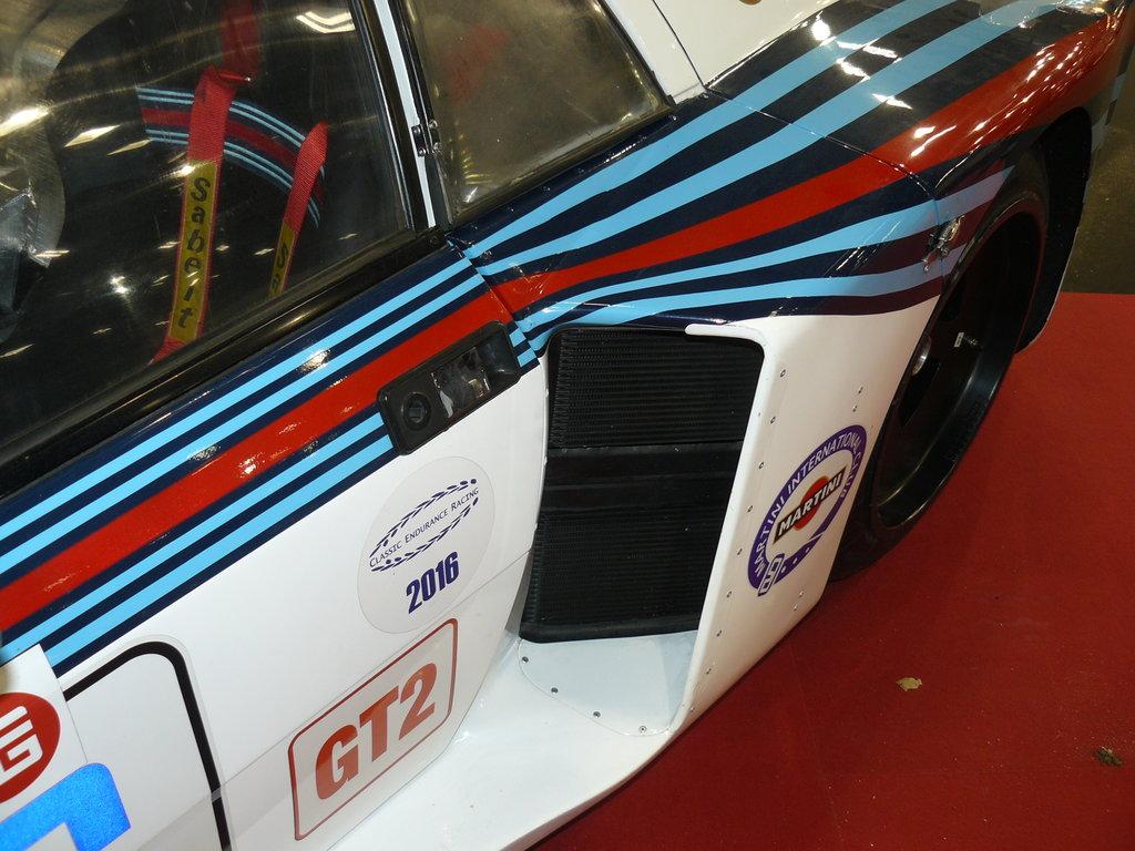 P1940039