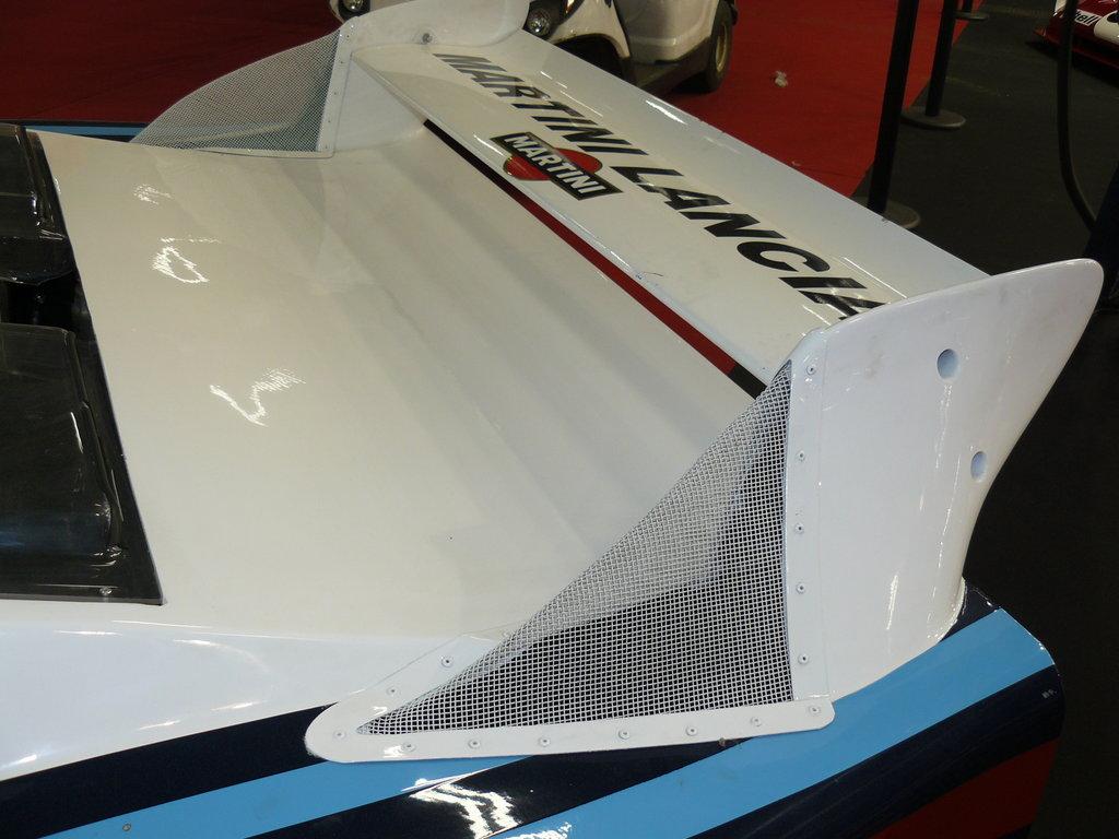 P1940041