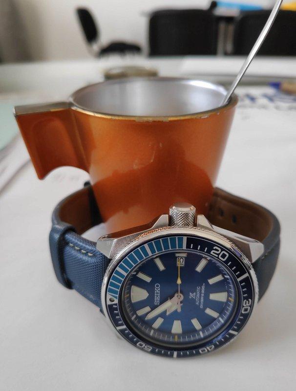 Votre montre du jour 190417030257384496