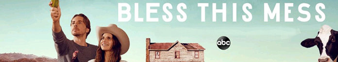 Bless This Mess season 2 Episode 3 [S02E03]