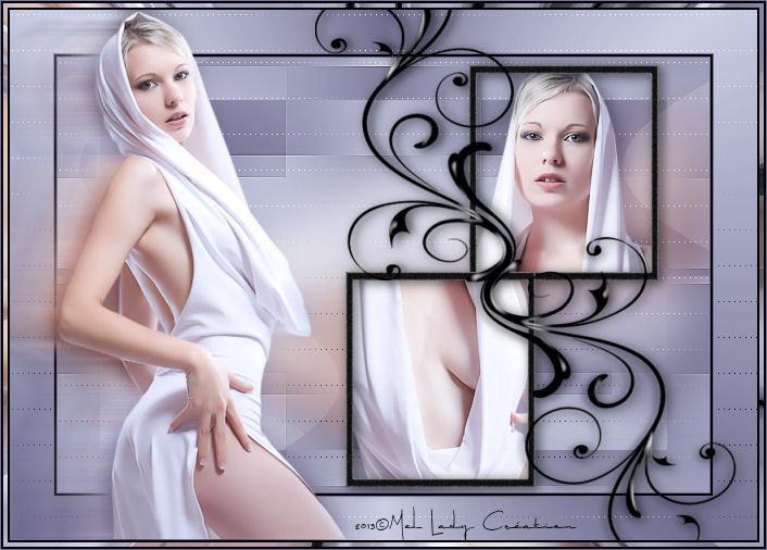 Femme en Blanc 190417091608538383