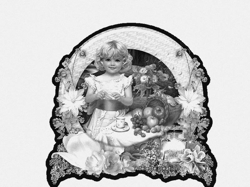 Les créas d'Adelette - Page 5 190417102854515403