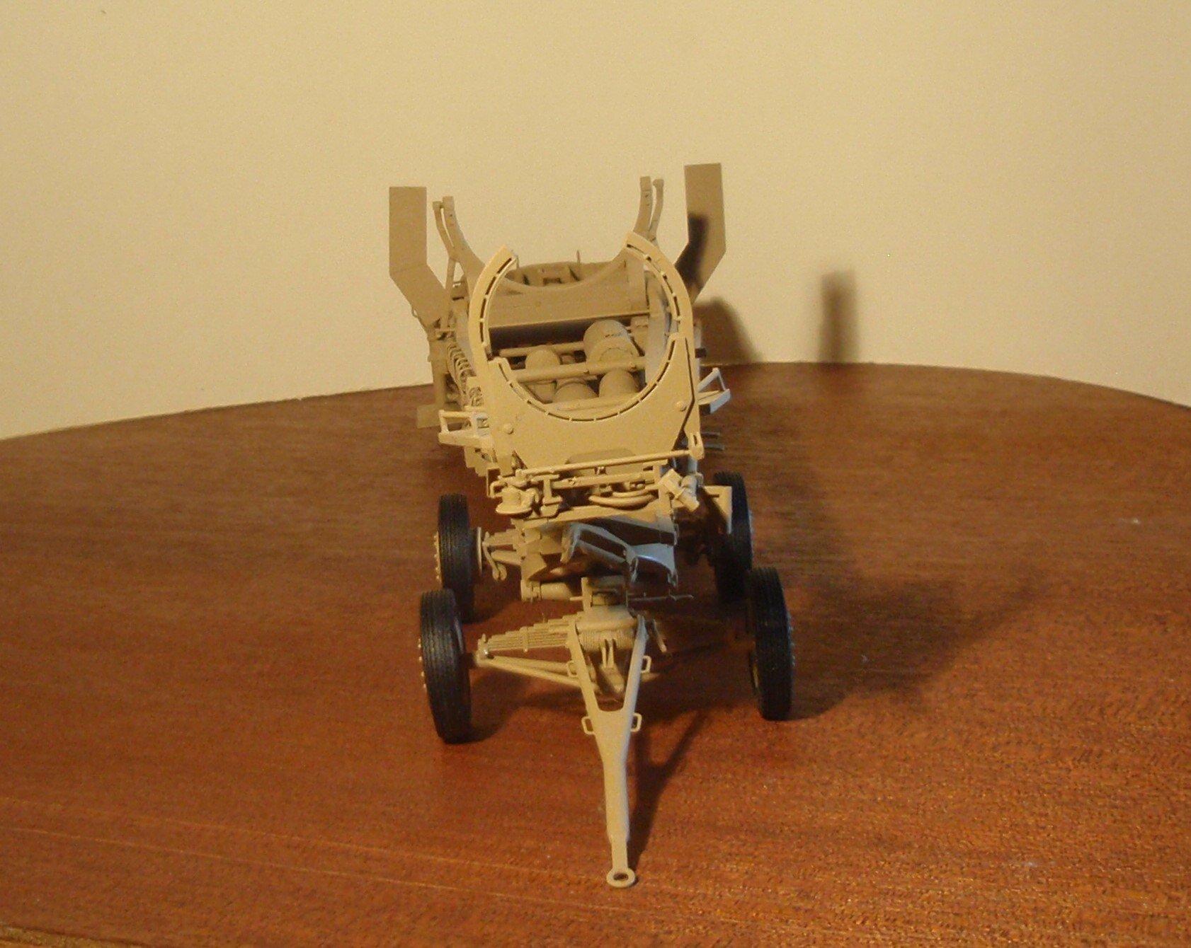 meillerwagen 1