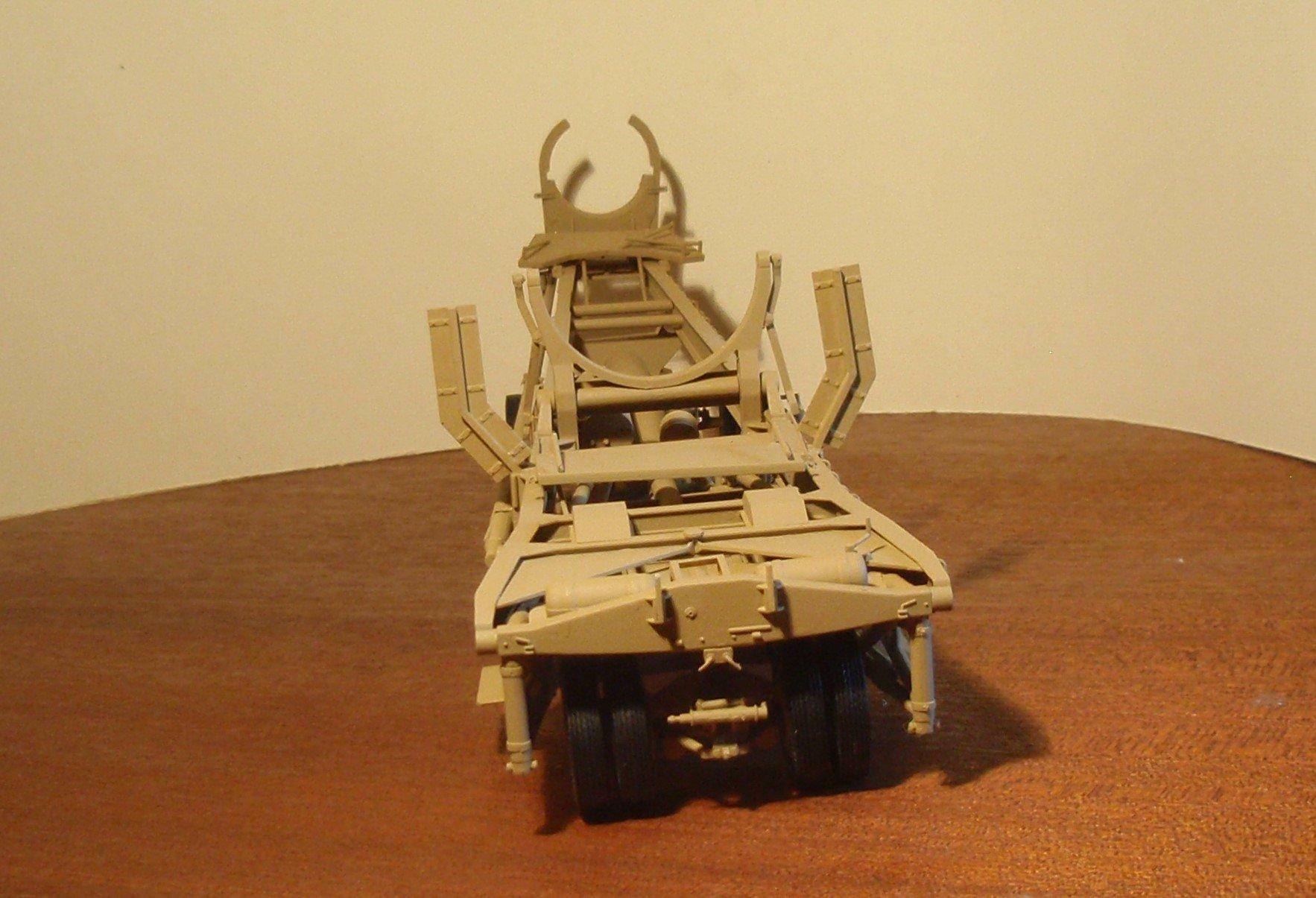 meillerwagen 2