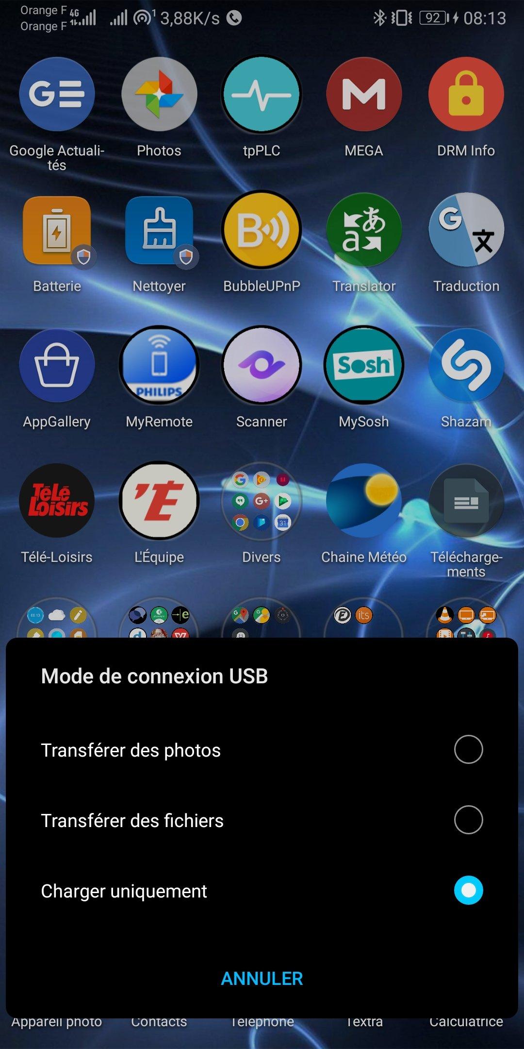 Screenshot_20190418_081309_com.huawei.android.launcher