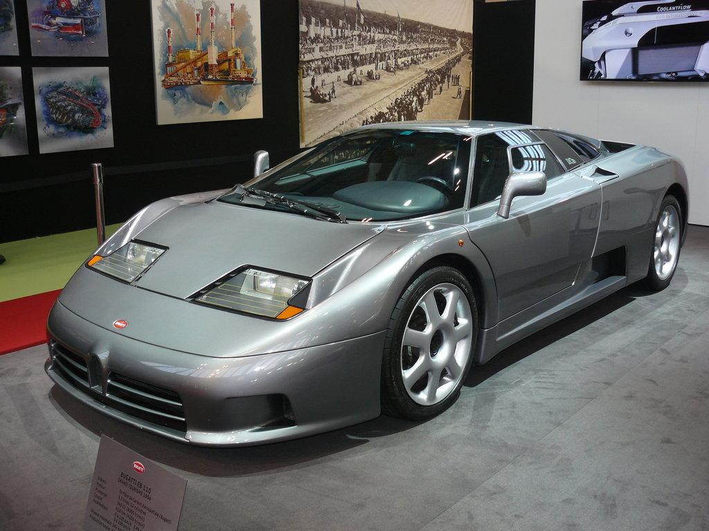 P1940070