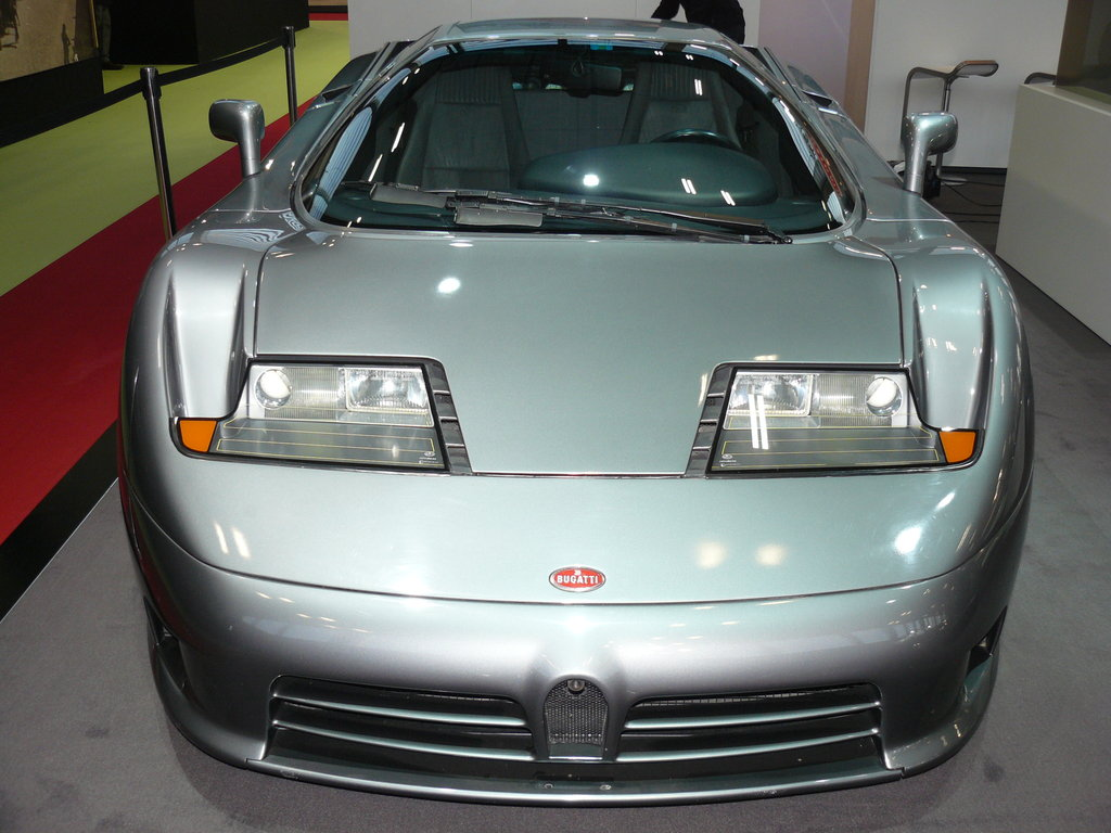 P1940080