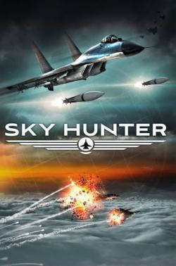 Sky Hunter [TRUEFRENCH][BDRIP]