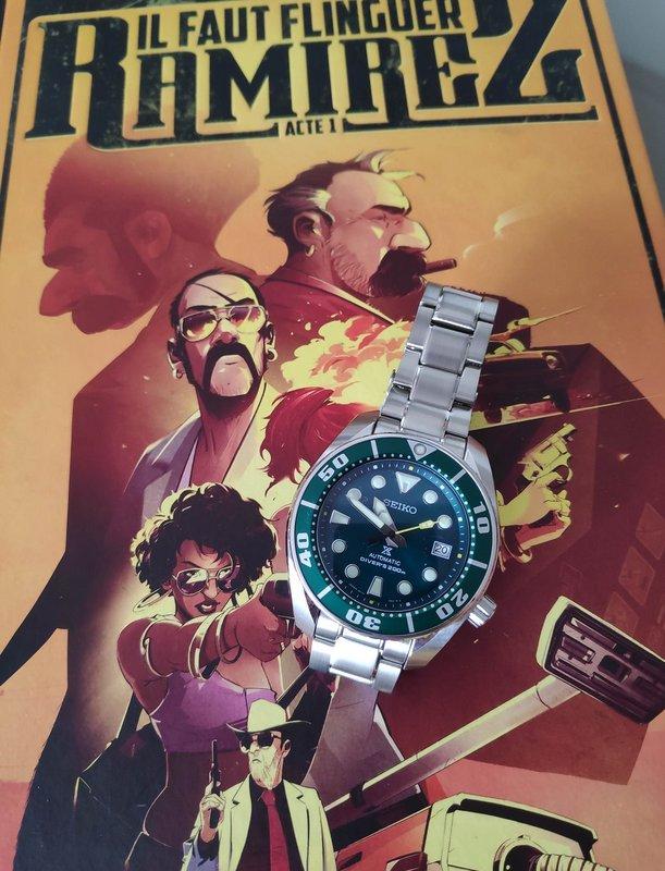 Votre montre du jour 190420040353192864