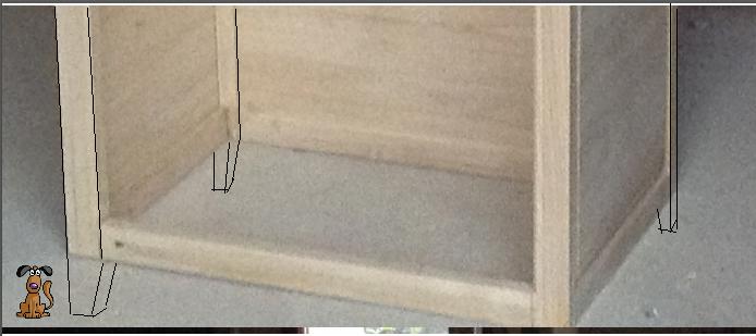 Question pour panneaux de meuble - Page 2 190420062956161928