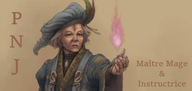 Pouvoirs magiques 190420111444747670