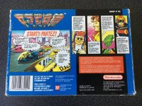 [VDS] Nintendo SNES complets, Switch, Blurays etc. - Page 9 Mini_190420043141179606