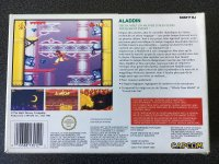 [VDS] Nintendo SNES complets, Switch, Blurays etc. - Page 9 Mini_190420043149141930