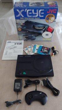 - TopiShop Sega - MEGADRIVE & SATURN - Mini_190420054532294147