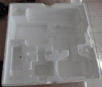 - TopiShop Sega - MEGADRIVE & SATURN - Mini_190420062907448077