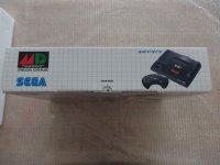 - TopiShop Sega - MEGADRIVE & SATURN - Mini_190420070247770582