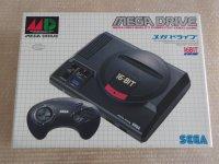 - TopiShop Sega - MEGADRIVE & SATURN - Mini_190420070250883719