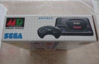 - TopiShop Sega - MEGADRIVE & SATURN - Mini_1904200702549835