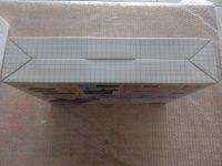 - TopiShop Sega - MEGADRIVE & SATURN - Mini_190420070301761340