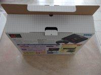 - TopiShop Sega - MEGADRIVE & SATURN - Mini_19042007031276042