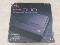 - TopiShop NEC - PC ENGINE - Mini_190420103402774224